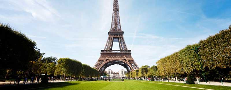 EU.DES.Paris2