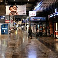 Lētas aviobiļetes uz Briseli