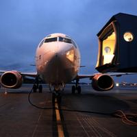 Lētas aviobiļetes uz Bergenu