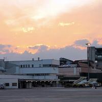 Lētas aviobiļetes uz Boloņu