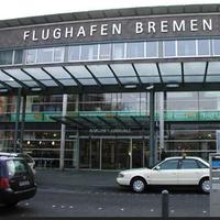 Lētas aviobiļetes uz Brēmeni