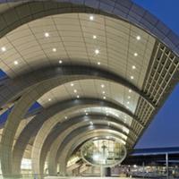 Lētas aviobiļetes uz Dubaiju