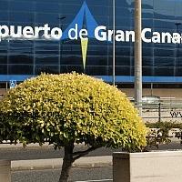 Lētas aviobiļetes uz Grankanāriju