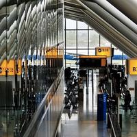 Lētas aviobiļetes uz Londonu